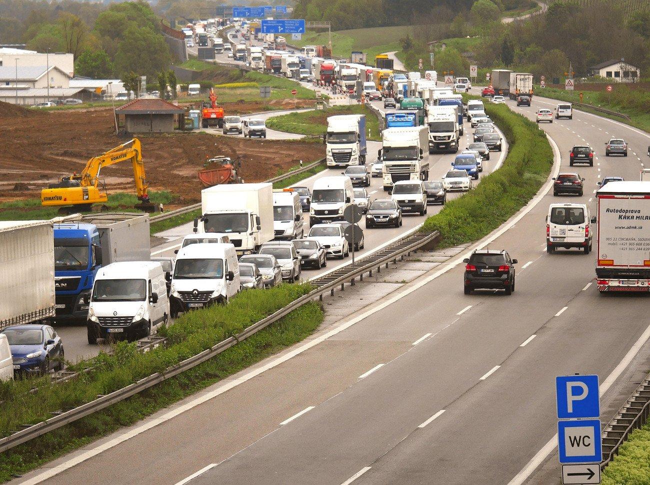 Antitrust di nuovo contro Autostrade per l'Italia