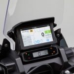 Tutorial: il display dell'Africa Twin