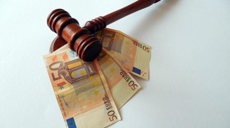 Assicurazioni: l'IVASS vuole la riforma