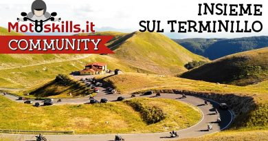 Video: i Sibillini e il Terminillo