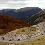 Domenica 26 luglio: Andiamo sui Monti Sibillini!