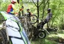 Video: scopriamo 3 moto da Trial