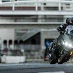 Il Mercato moto del 2020 e i nuovi motociclisti