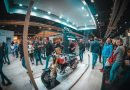 MOTOR BIKE EXPO 2021: a Verona dal 18 al 20 giugno!