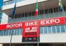 Tutte le moto da provare al Motor Bike Expo