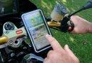 Shapeheart, il supporto magnetico per smartphone