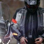 Tutto per scegliere l'abbigliamento migliore per moto o scooter