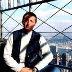 Foto del profilo di Stefano.gr